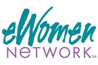 eWomenNetwork Networking Dinner: Believe It or Not, It's True