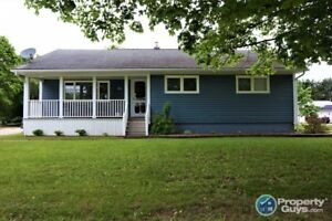 Close to amenities, over 2500 sf, 4 bed/2 bath