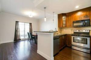 Amazing Property! Great Deal for a Townhouse!