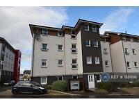2 bedroom flat in Bucksburn, Aberdeen, AB21 (2 bed)