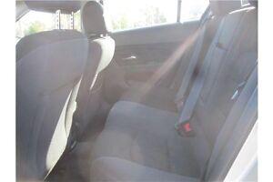 2013 Chevrolet Cruze LT Turbo Kingston Kingston Area image 12