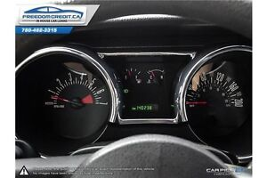2008 Ford Mustang V6 Mustang Coupe Lots of Aftermarket ad-ons Edmonton Edmonton Area image 15