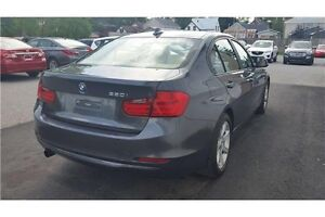 2012 BMW 320 i Kingston Kingston Area image 5
