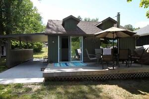 Great Cottage for Sale!