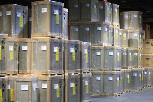 Need a new Furnace - Air Conditioner?? Equipment for sale