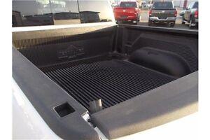 2012 RAM 1500 SLT Quad Cab, Big Horn, 4X4 Regina Regina Area image 5