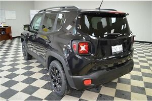 2016 Jeep Renegade North NORTH 4X4 - NAV***POWER DRIVER***BAC... Kingston Kingston Area image 2