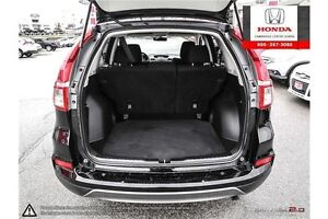2015 Honda CR-V LX BLUETOOTH | REAR VIEW CAMERA WITH GUIDELIN... Cambridge Kitchener Area image 11