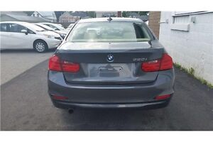 2012 BMW 320 i Kingston Kingston Area image 4