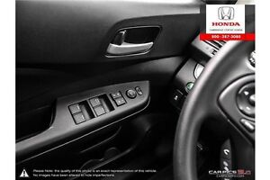 2015 Honda CR-V LX BLUETOOTH | REAR VIEW CAMERA WITH GUIDELIN... Cambridge Kitchener Area image 16