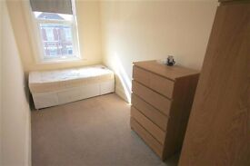 Fantastic Single Room to let near Canning Town Station