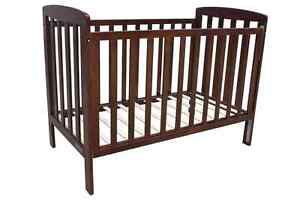 Bristal Childcare baby cot sale Springvale Greater Dandenong Preview