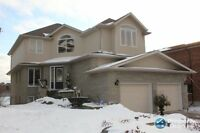 4 bed property for sale in Sudbury, ON