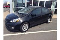 2013 Kia Rio LX+ Auto , Air Conditioning