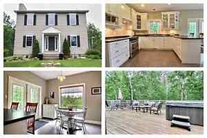 Great Family home in East Selkirk
