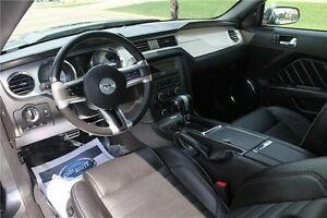 2010 Ford Mustang GT GT | ONLY 65K | CERTIFIED Kitchener / Waterloo Kitchener Area image 16