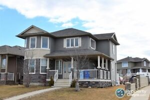 Immaculate 5 bed/4 bath, Income Property