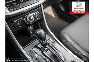2014 Honda Accord EX-L-NAVI Cambridge Kitchener Area image 18