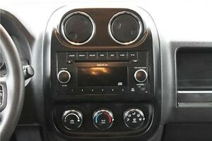2011 Jeep Patriot Sport/North   CERTIFIED + E-Tested Kitchener / Waterloo Kitchener Area image 16
