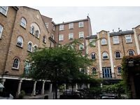 SHOREDITCH Private and Serviced Office Space to Let, EC2A - Flexible Terms   2 - 76 people