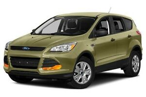 2013 Ford Escape SEL Kitchener / Waterloo Kitchener Area image 1