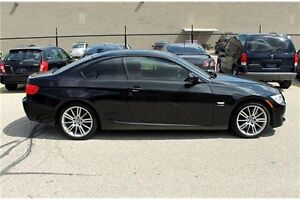 2011 BMW 335 i xDrive Kitchener / Waterloo Kitchener Area image 9