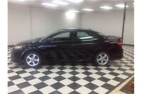 2012 Toyota Corolla S S - LEATHER**BLUETOOTH**LOW KMS