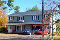 duplex for sale in Port Williams NS