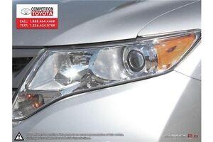 2014 Toyota Venza Base London Ontario image 10