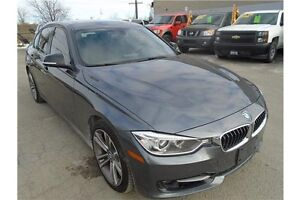 "2013 BMW 328 i xDrive ""SPORTLINE"" BE APPROVED RATES LOW AS 3.99"