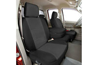 2007-2014 Chevy Gmc Seat Covers