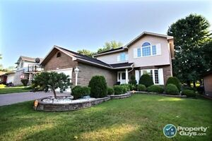For Sale 564 Dean Drive, Cornwall, ON