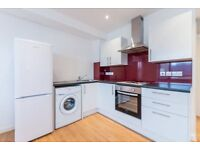 Beautiful 1 bedroom flat located in West Norwood. WATER RATES INCLUDED.