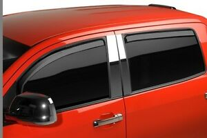 MOBILE AND SHOP AUTO TINTING, SUMMER SPECIAL!!.