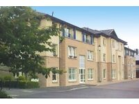 Lovely 2 Bedroom Riverside Gardens flat for rent