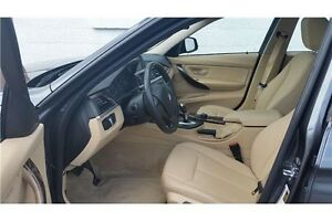 2012 BMW 320 i Kingston Kingston Area image 10
