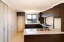 2 flatties wanted! 1 for large room $120 & $105 smaller room pw Dunsborough Busselton Area Preview