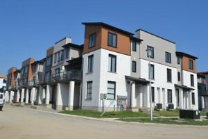 Brand New Town House for Rent, 4 bedrooms + Office
