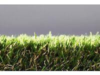 Luxury artificial grass rollend cheap!!