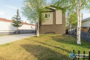 For Sale 176 Magrum Crest, Yellowknife, NT