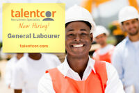 Construction Worker-Fall Arrest Certification Needed