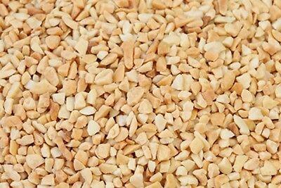 BJF Peanuts (Chopped) 25kg
