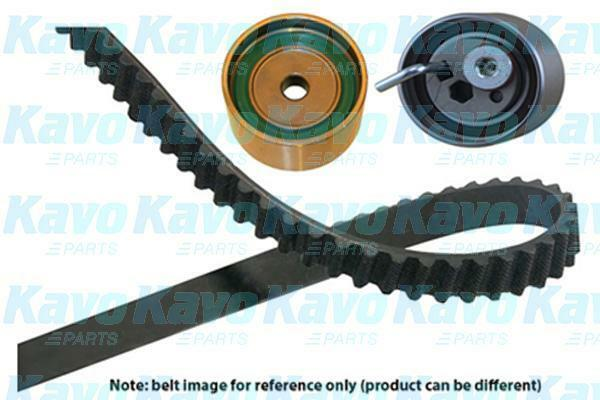 TIMINGCAM BELT KIT FOR LEXUS IS200 JCE1 GXE10 99-05 SPORTCROSS ADT37314