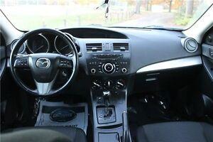 2012 Mazda 3 GS-SKY | CERTIFIED + E-Tested Kitchener / Waterloo Kitchener Area image 14