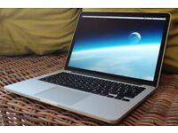 """*TOP SPEC* 2015 MacBook Pro 13"""" Retina Display / 1TB SSD / 16GB RAM / Intel Core i5 2.9 GHz"""