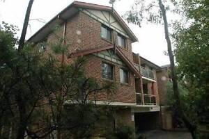 Spacious Two Bedroom Unit Merrylands Parramatta Area Preview