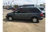 2006 Dodge Caravan Base *CLEAN & COMFORTABLE*