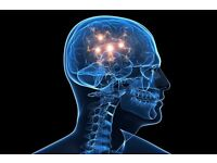 Want to take part in brain-scanning research? Paid £75!