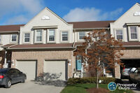 Townhouse For Sale- See Link to website