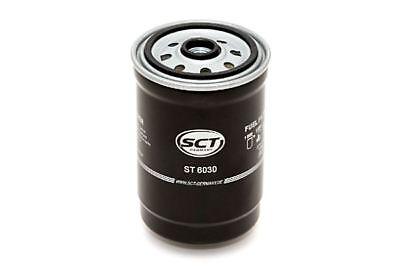 Fuel Filter for ALFA ROMEO, CITROEN, FIAT, HYUNDAI, KIA, PEUGEOT
